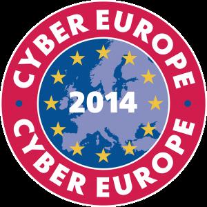 CE2014_logo