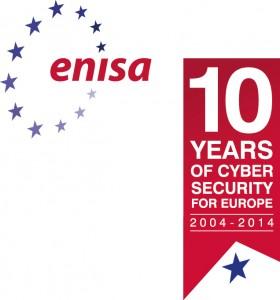 ENISA_10y